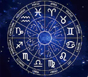 famous astrologer in chennai